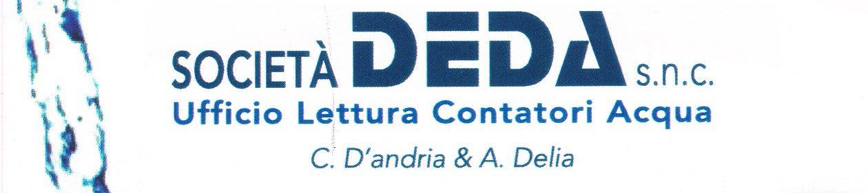 Società DEDA Taranto